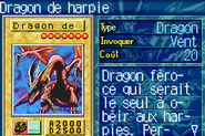 HarpiesPetDragon-ROD-FR-VG