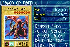 File:HarpiesPetDragon-ROD-FR-VG.png