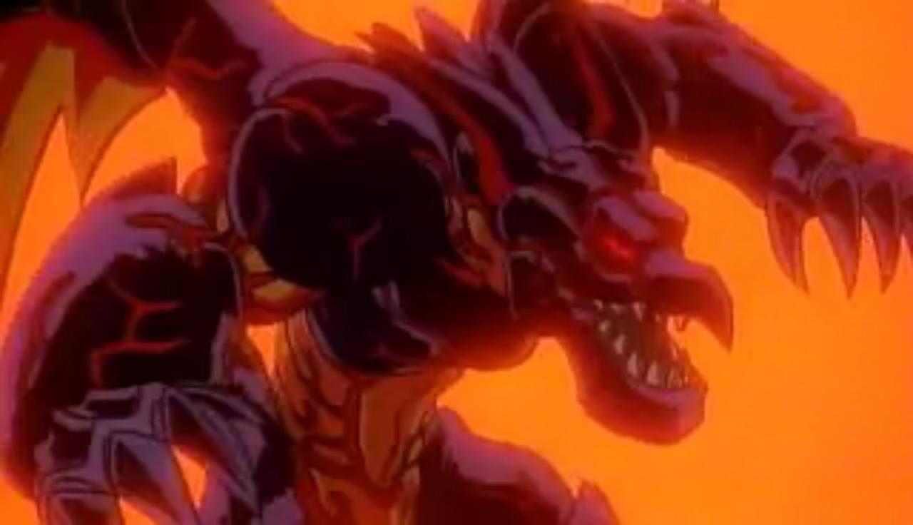 meteor b dragon toei yu gi oh fandom powered by wikia