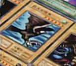 MonstrousBird-JP-Anime-DM
