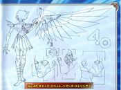 Number40GimmickPuppetofStrings-JP-Anime-ZX-ConceptArt