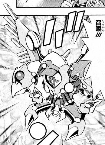 File:RaidraptorVanishingLanius-JP-Manga-DY-NC.png
