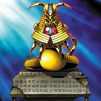 File:StatueoftheWicked-OW.png