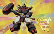 SuperheavySamuraiKabuto-JP-Anime-AV-NC