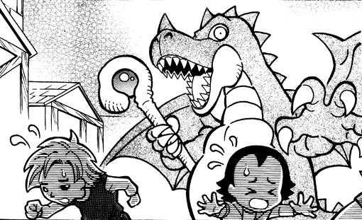 File:Wizard becomes dragon.png