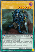 DragonHornHunter-DUEA-SP-LE-OP