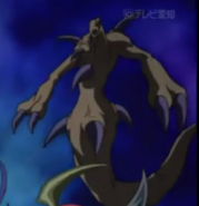 LordPoison-JP-Anime-ZX-NC