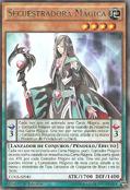 MagicalAbductor-CORE-SP-R-1E