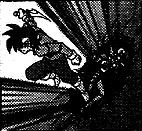 File:SoulBarter-EN-Manga-R-CA.png