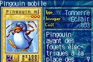BoltPenguin-ROD-FR-VG