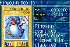 File:BoltPenguin-ROD-FR-VG.png