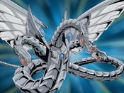 CyberEndDragon-JP-Anime-GX-NC-2
