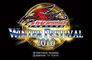EV10-PromoKR-WinterFestival2010