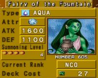 FairyoftheFountain-DOR-EN-VG