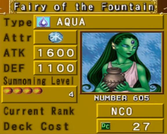 File:FairyoftheFountain-DOR-EN-VG.png