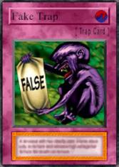 FakeTrap-FMR-EN-VG