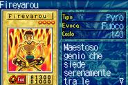 Fireyarou-ROD-IT-VG