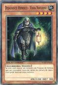 HeroicChallengerNightWatchman-WGRT-PT-C-LE
