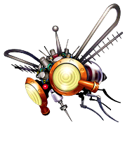 File:MagneticMosquito-DULI-EN-VG-NC.png