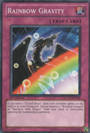 RainbowGravity-LCGX-EN-C-1E