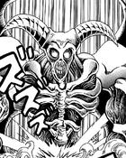 SummonedSkull-JP-Manga-DM-NC-initial