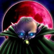 VampireBaby-TF04-JP-VG