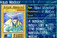 AquaMadoor-ROD-EN-VG