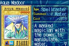 File:AquaMadoor-ROD-EN-VG.png