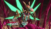AutorokketDragon-JP-Anime-VR-NC
