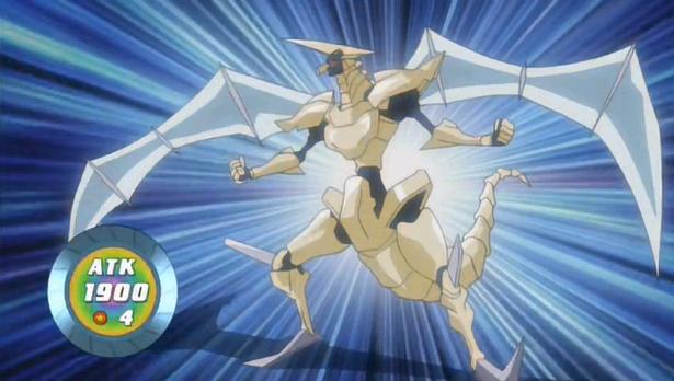 File:BrightStarDragon-JP-Anime-5D-NC.png
