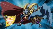 DDDDragonbaneKingBeowulf-JP-Anime-AV-NC
