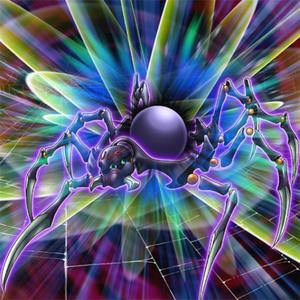 DarkTunerSpiderCocoon-TF04-JP-VG
