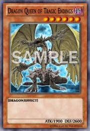 DragonQueenofTragicEndings-EN-SAMPLE