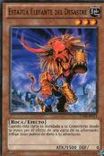 ElephantStatueofDisaster-TU08-SP-C-UE