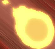 FlameBall-JP-Anime-AV-NC-4