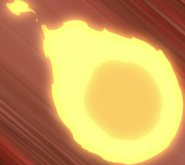 FlameBall-JP-Anime-AV-NC-4