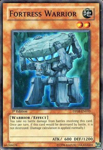 File:FortressWarrior-DP08-EN-SR-1E.jpg