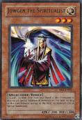 JowgentheSpiritualist-DB2-EN-R-UE