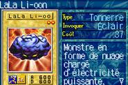 LaLaLioon-ROD-FR-VG