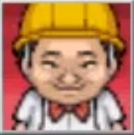 File:Mokuma-TF02.png