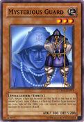 MysteriousGuard-CP01-EN-C-UE