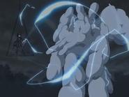 RainStorm-JP-Anime-GX-NC-2