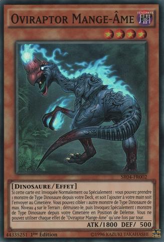 File:SouleatingOviraptor-SR04-FR-SR-1E.png