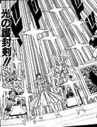 SwordsofRevealingLight-JP-Manga-GX-NC