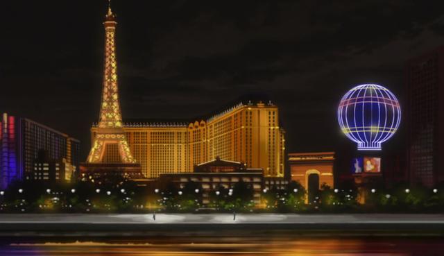 File:VRAINS Paris2.png