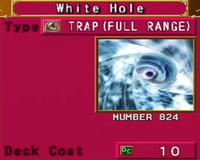 WhiteHole-DOR-EN-VG