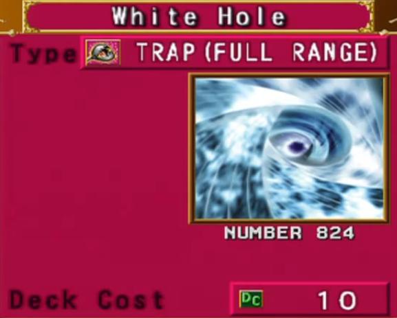 File:WhiteHole-DOR-EN-VG.png