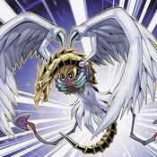WingedKuribohLV10-OW