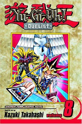 File:Yu-Gi-Oh! Duelist vol 8 EN.jpg