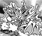 AmphibianBeast-JP-Manga-DM-CA